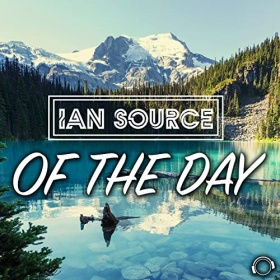 IAN SOURCE - OF THE DAY